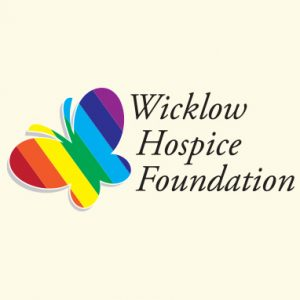 Wicklow Hospice