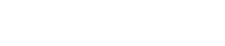 A logo of Oracle on a white and grey checkered background
