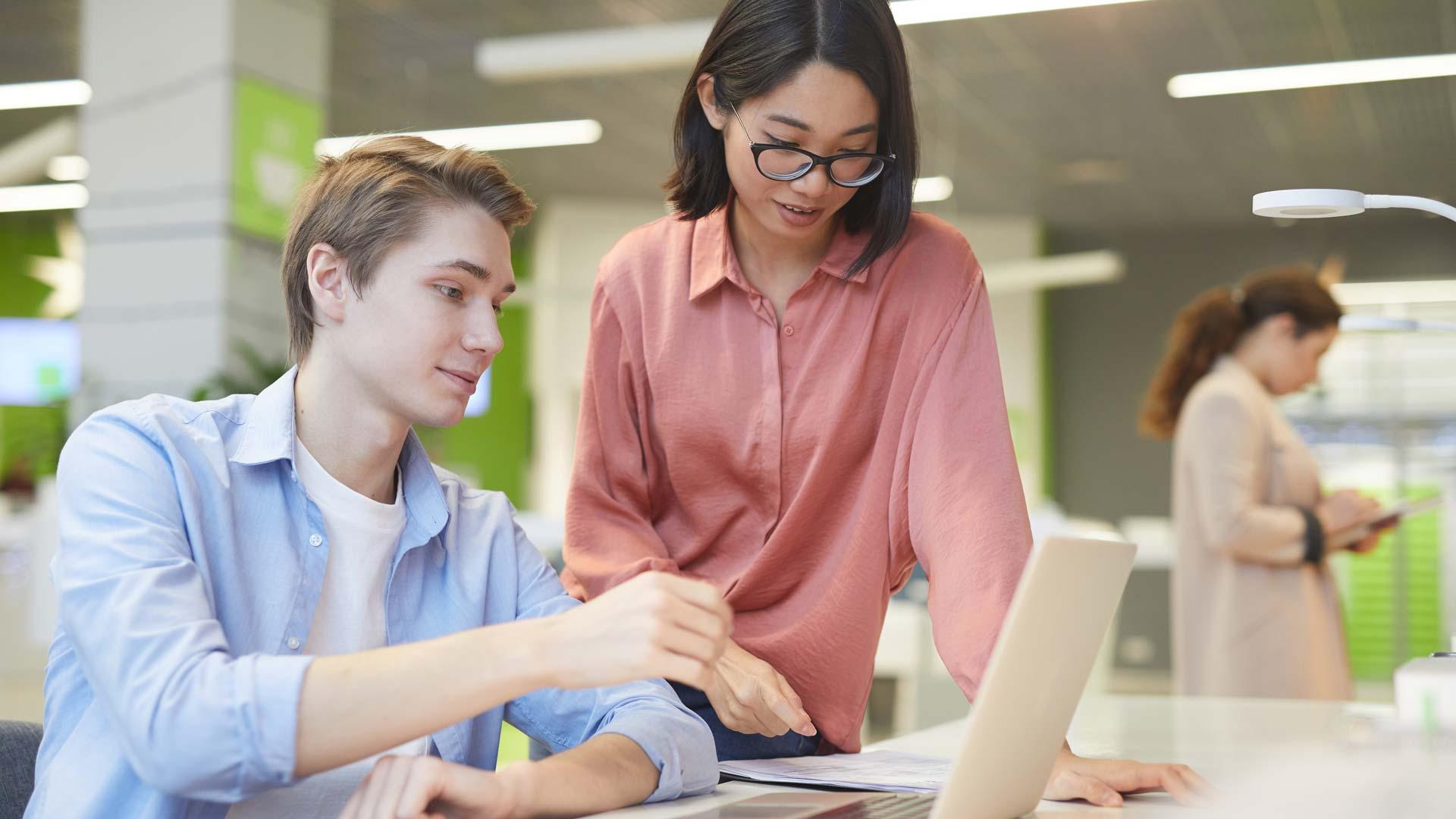 case-studies-digital-marketing-institute-02