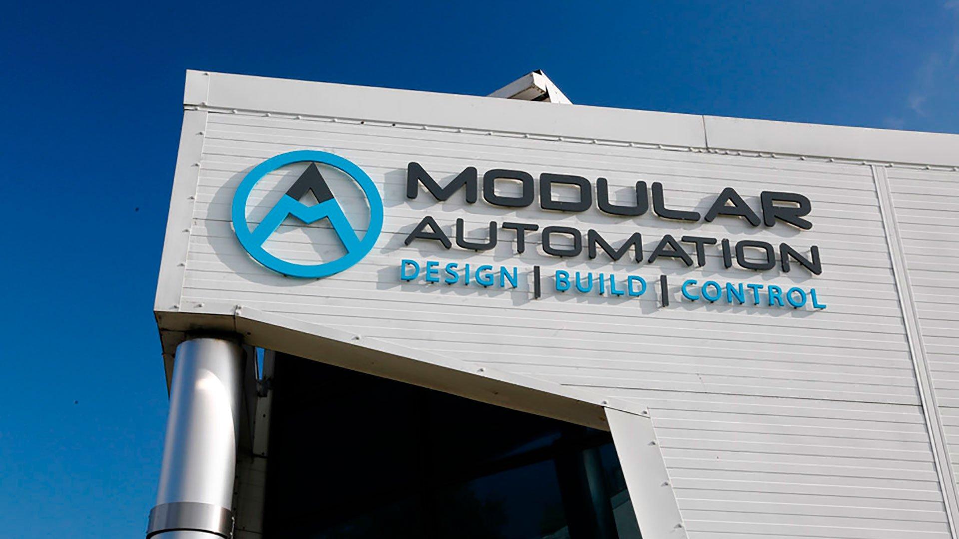 case-studies-modular-automation-02