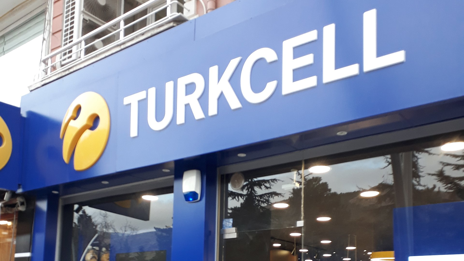 case-studies-turkcell-01