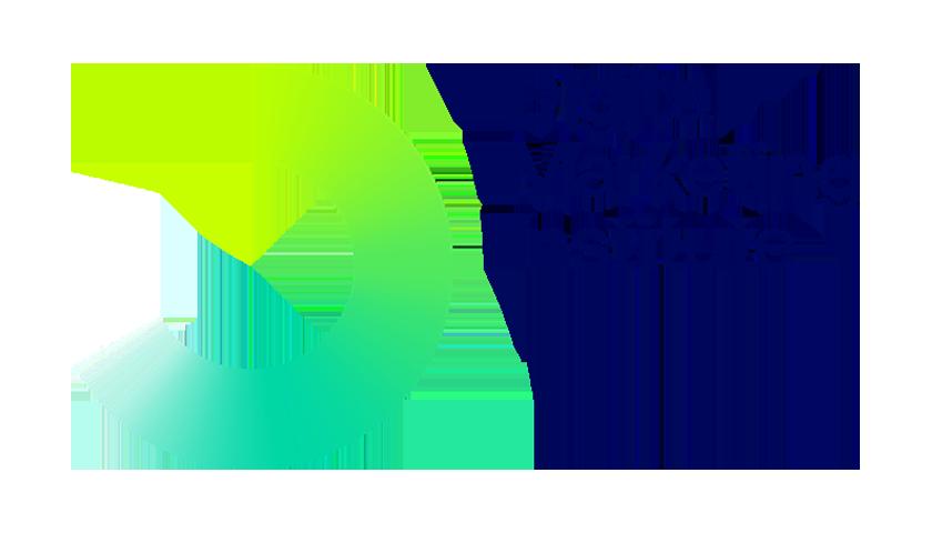 digital-marketing-institute-colour-logo