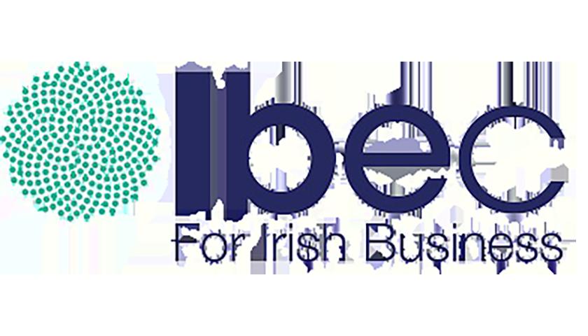 Ibec-logo_01